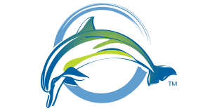 5s-environmental-logo
