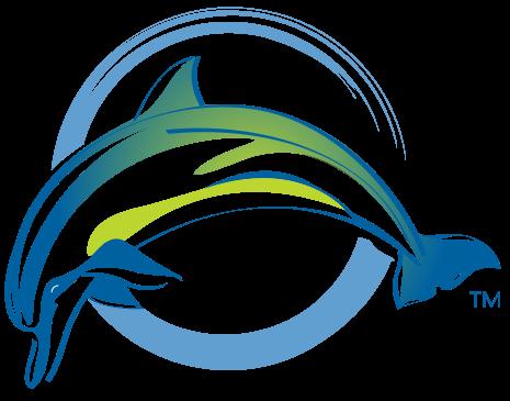L-environmental-logo