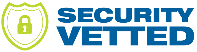 L-security-vetted-logo