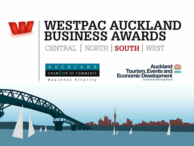 westpac business awards