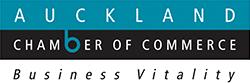 auckland west chamber logo