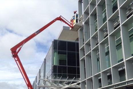 TGA-Hospital-Window-Cleaning-600