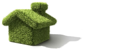 Green building, sustainability, sustainable development