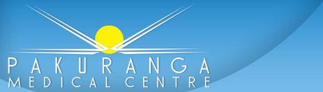 Image result for pakuranga medical centre new building