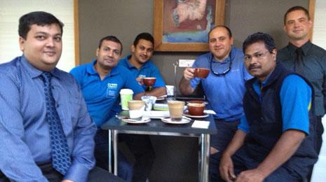 The-Waikato-Innovation-Park-Team-465