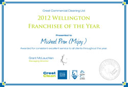 WT-2012-franchisee-of-the-year