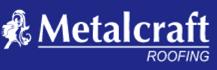 metalcraft-logo-217