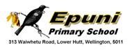epuni-logo-190