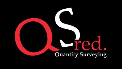 redgroup-logo