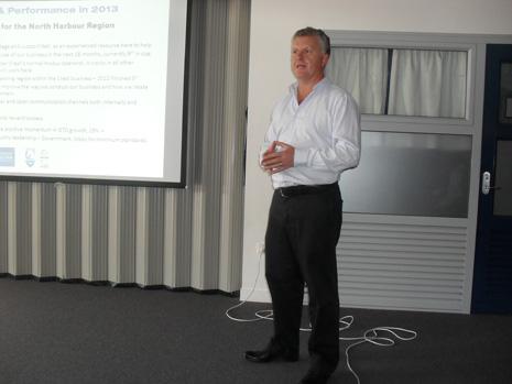 grant-mclauchlan-presentation-465
