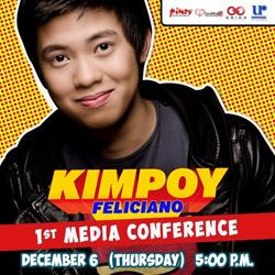 kimpoy-feliciano-media-250