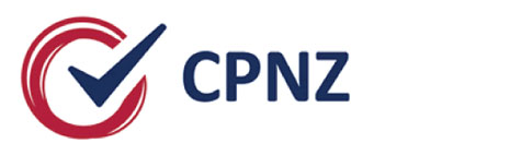 CrestClean has gained Contractor Prequalification status with CPNZ Ltd