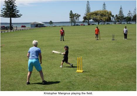 cricket-tga-v2