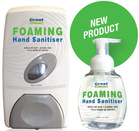 foaming-hand-465