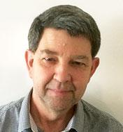 Jim McManus Kerikeri