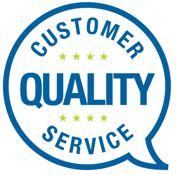 L-customer-service-logo