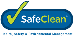 M-safeclean-tagline-logo