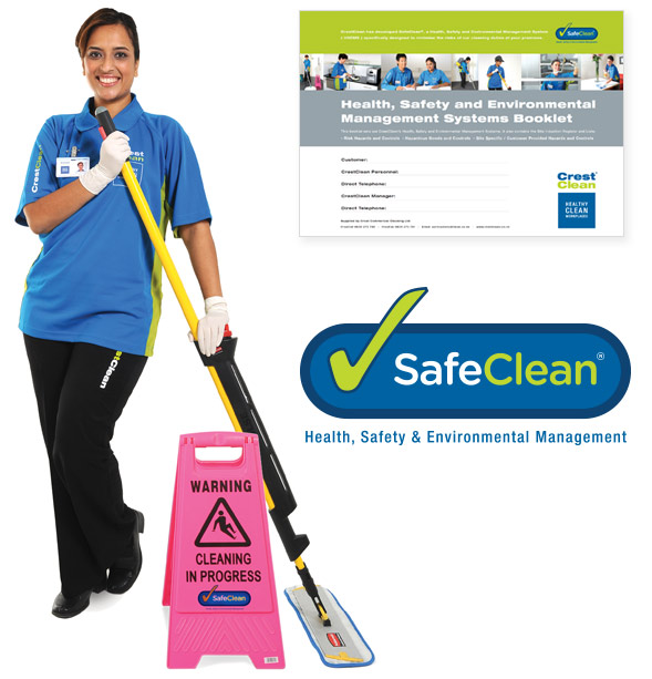 health-and-safety-cleaning-practices
