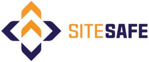 Site Safe logo 2016