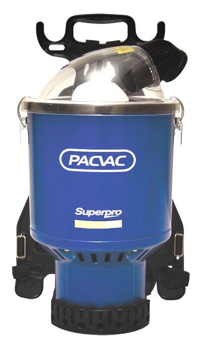 pacvac-vacuum-cleaner