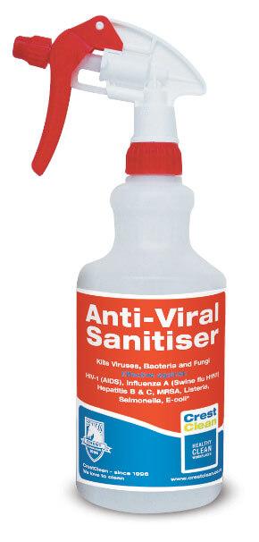 sanitiser-spray-bottle
