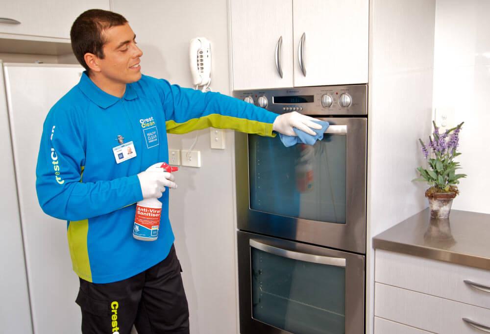 sanitising-workplaces