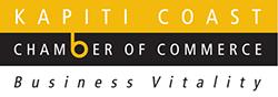Kapiti Coast Chamber logo-250