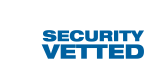 security-vetted-logo