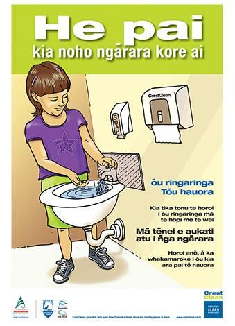 maori-poster4-school-tauranga